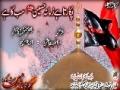 [01] Muharram 1435 - Hussain Sub Ka Hai - [ISO Pakistan Nauhai 2013-14] - Urdu