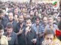 [08] Muharram 1435 - Bhai Abbas Tum Ho Kahan - [ISO Pakistan Nauhai 2013-14] - Urdu
