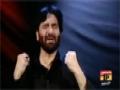 [04] Muharram 1435 - Baba Baba Hussain (A.S) - Nadeem Sarwar Noha 2013-14 - Urdu