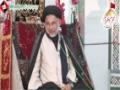 [01] Muharram1435 - Islam Aur Qurabani-ae-Ahlebait - H.I. Hasan Zafar Naqvi - Urdu