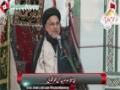 [04] Muharram1435 - Islam Aur Qurabani-ae-Ahlebait - H.I. Hasan Zafar Naqvi - Urdu
