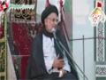 [05] Muharram1435 - Islam Aur Qurabani-ae-Ahlebait - H.I. Hasan Zafar Naqvi - Urdu