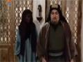 [06] Serial : kasuti muhabbat ki   کسوٹی محبّت کی - Urdu