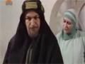 [07] Serial : kasuti muhabbat ki   کسوٹی محبّت کی - Urdu