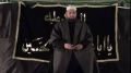 [02] Muharram 1435 - Establishing Islam in the West - Molana Syed Asad Jafri - English