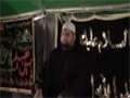 [04] Muharram 1435 - Establishing Islam in the West - Molana Syed Asad Jafri - English