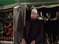 [06] Muharram 1435 - Establishing Islam in the West - Molana Syed Asad Jafri - English