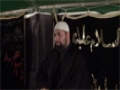 [07] Muharram 1435 - Establishing Islam in the West - Molana Syed Asad Jafri - English