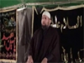 [08] Muharram 1435 - Establishing Islam in the West - Molana Syed Asad Jafri - English