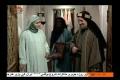 [08] Serial : kasuti muhabbat ki   کسوٹی محبّت کی - Urdu