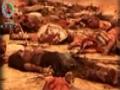 [06] Muharram 1435 - Detha Patharan - MWM Pak Noha 2013-14 - Urdu