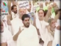 [07] Muharram 1435 - Batil Ke Lie - MWM Pak Noha 2013-14 - Urdu