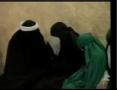 Play - المظلومة فاطمة Al-Mazlooma Fatema (s.a) {5 of 9} - Arabic