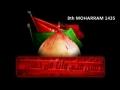 {08} [Ladies Majlis] (Audio) Muharram 1435 (Singapore) - Islam And Culture - Muhtarma Uzma Zaidi - Urdu