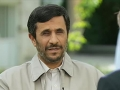 NBC interview with Iranian President Ahmadinejad - Full Interview - English
