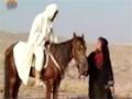 [10] Serial : kasuti muhabbat ki   کسوٹی محبّت کی - Urdu