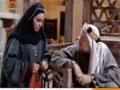 [11] Serial : kasuti muhabbat ki   کسوٹی محبّت کی - Urdu
