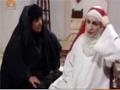 [12] Serial : kasuti muhabbat ki   کسوٹی محبّت کی - Urdu