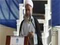 [2] Majlis Ulama Shia Europe - Abuzar Gaffari Convention - Urdu