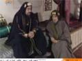 [14] Serial : kasuti muhabbat ki   کسوٹی محبّت کی - Urdu