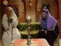 [16] Serial : kasuti muhabbat ki   کسوٹی محبّت کی - Urdu