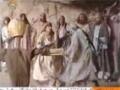 [17] Serial : kasuti muhabbat ki | کسوٹی محبّت کی - Urdu