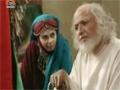 [18] Serial : kasuti muhabbat ki   کسوٹی محبّت کی - Urdu