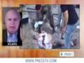 [20 Nov 2013] israel, KSA most active terrorist organizations: Jim W. Dean - English