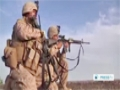 [20 Nov 2013] US, Afghanistan draft security deal - English
