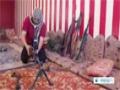 [20 Nov 2013] Sinai car bomb kills 11 Egyptian soldiers - English