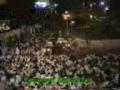 HAAY ZINDAAN-E-SHAAM -NADEEM SARWAR - 1993 - Urdu