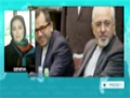 [21 Nov 2013] Iran & P5 1 on 2nd day of nuclear talks in Geneva - English