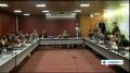 [21 Nov 2013] Iran FM Spokesman Abbas Araqchi delivers press briefing in Geneva ( P. 2 ) - English