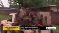 [21 Nov 2013] France warns Central African Republic on - English