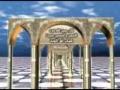 Anta Habibi Ya Husein (a.s) - Arabic