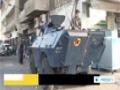 [21 Nov 2013] Lebanese security forces accused of arming gunmen in Tripoli - English