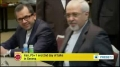 [21 Nov 2013] Iran, P5 1 end 2nd day of Nuclear talks in Geneva - English