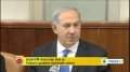 [24 Nov 2013] israel slams deal on Iran nuclear program saying Tel Aviv is not bound by the agreement - English