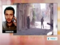 [24 Nov 2013] Scores of militants killed in clashes with government forces in Damascus - English