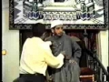 Majaliss J Muslim Wafate - Gujrati