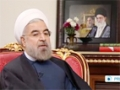 [26 Nov 2013] Iran president speech over Geneva agreement - (P.3) - English