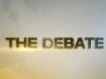 [29 Nov 2013] The Debate - Row Over Ukraine - English