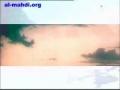 نشيد يا أيها المصطفى Nasheed - Ayyuha Al Mustafa (sawaw) - Arabic
