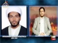 [MUST WATCH] Views on News - Iran Nuclear Deal - Ahlebait Tv - 30 November 2013 - Urdu
