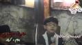 معرفت زیارت - Youngest Zakir-e Imam Hussain a.s - Urdu