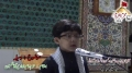 وسیلہ - Youngest Zakir-e Imam Hussain a.s - Urdu