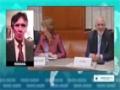 [01 Dec 2013] Iran condemns reinstatement of EU sanctions - English