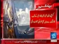 [Media Watch] Mulana Deedar Jalbani Martyred - 03 Dec 2013 - Urdu