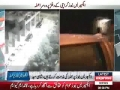 [Media Watch] Express News - H.I Raja Nasir : ایکسپریس نیوز کے آفس پر حملے کی مزمت - Urdu