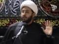 [07] The Return: Learning From Ayatullah Bahjat   Sh. Amin Rastani   Muharram 1435 2013   English